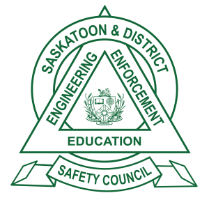 Saskatoon and District Safety Council